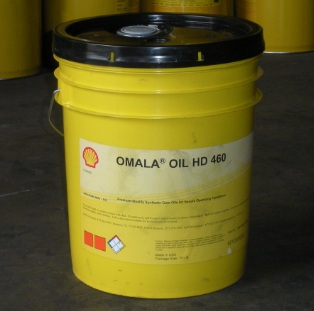 壳牌可耐压HD润滑油 - 工业油  | - 日照润滑油,日照工业润滑油,日照船舶润滑油,日照嘉实多润滑油,日照市天丰润滑油