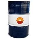 CKE蜗轮蜗杆油 - 工业油    - 日照润滑油,日照工业润滑油,日照船舶润滑油,日照嘉实多润滑油,日照市天丰润滑油